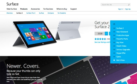 surface2_1