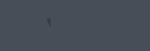 invision-logo-gray_300